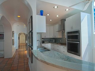 Charming 4 bedroom House in Newport Beach - Newport Beach vacation rentals