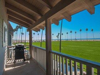 906 B E. Oceanfront - World vacation rentals