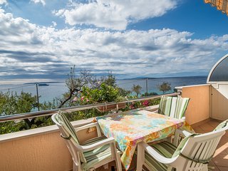 Apartment 1, Luci & Kety LUN,Pag - Lun vacation rentals