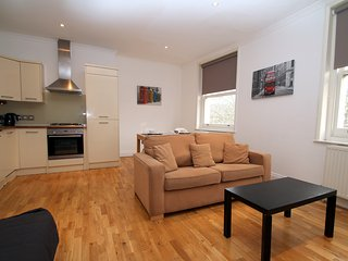 SUPERB WELL LOCATED FLAT - London vacation rentals
