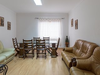 Aniston Apartment, Vila Real de Sto. António - Vila Real de Santo Antonio vacation rentals