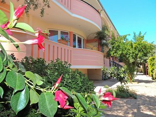 Lovely 1 bedroom Thassos Town (Limenas) Apartment with Internet Access - Thassos Town (Limenas) vacation rentals