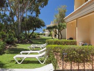 Couri Black Villa, Carvoeiro, Algarve - Carvoeiro vacation rentals