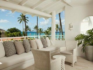 Glitter Bay 304 - Ideal for Couples and Families, Beautiful Pool and Beach - Glitter Bay vacation rentals