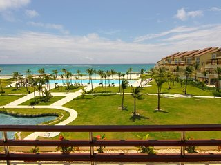 Cap Cana Beach Condo at Soto Grande - Punta Cana vacation rentals