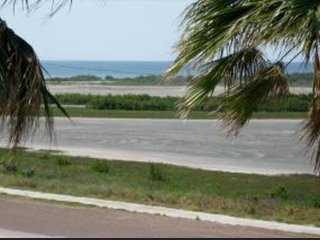 Room With a View - South Padre Island vacation rentals