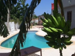 Advantage apartments Curacao One bedroom - Willemstad vacation rentals