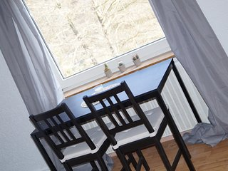 gemütliche 1 Zimmer Wohnung in Kaiserslautern - Kaiserslautern vacation rentals