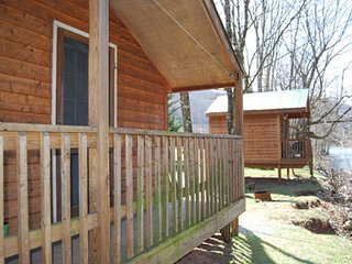Nice Studio with Internet Access and Television - Bowden vacation rentals
