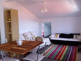LOVELY ATIC-HOME SURF BEACH  Ericeira  (RIBACOXOS) - Santo Isidoro vacation rentals
