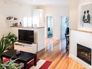 BONDI BEACH Edward Street(H) - Bondi vacation rentals
