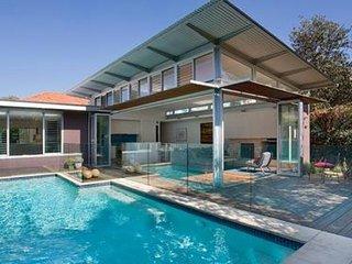 CLOVELLY Brandon Street (H) - Clovelly vacation rentals