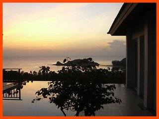 Villa 69 - Free Nights Offer - Choeng Mon vacation rentals
