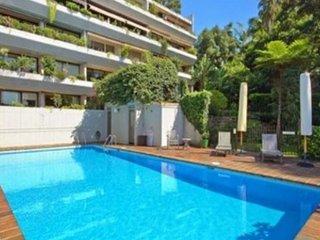 DOUBLE BAY Ocean Avenue (I) - Double Bay vacation rentals