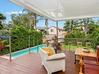 NORTH BONDI Narelle Street (H) - Dover Heights vacation rentals