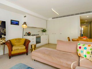 Nice Condo with Internet Access and A/C - Kingsford vacation rentals
