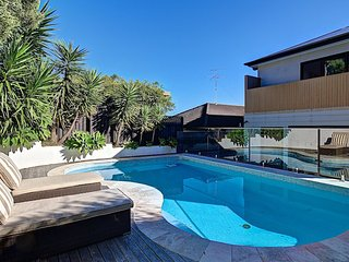 ROSE BAY Old South Head Rd 623 - Dover Heights vacation rentals