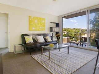 ROSE BAY Old South Head Road (I) - Dover Heights vacation rentals