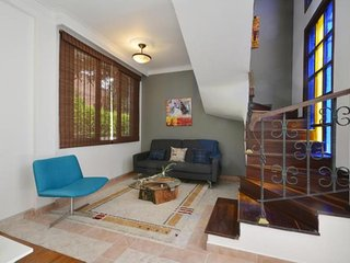 Charming 2 bedroom Apartment in Envigado - Envigado vacation rentals