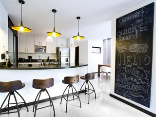 Cool Has a New Address - Medellin vacation rentals