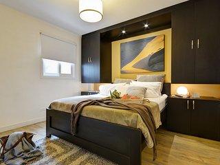 Sands Suite, Oasis del Poblado - Medellin vacation rentals