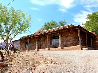 Trading Post Guest House - Moab vacation rentals
