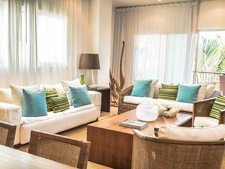 AQUAMARINA CONDO NO. 721 - Punta Cana vacation rentals