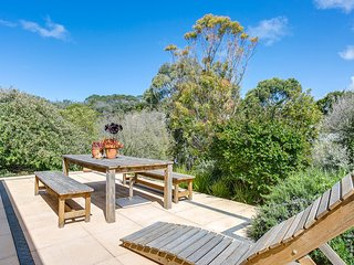 Lovely 4 bedroom Vacation Rental in Portsea - Portsea vacation rentals