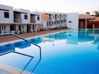 3 Bedroom Villa in Albufeira - Patroves vacation rentals