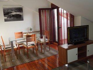 Apart Sabaris,Baiona, Islas Cies - Baiona vacation rentals