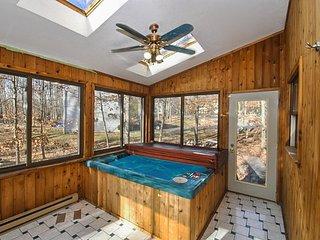 Jennifer Lane - Analomink vacation rentals