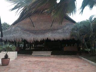 Finca SANTAFE DE ANTIOQUIA Casa de Verano #122 - Santa Fe de Antioquia vacation rentals