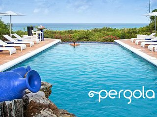 20% discount - La Pergola by Optimum Caraibes - Terres Basses vacation rentals