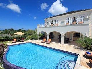 Royal Westmoreland - Mahogany Drive 7, Barbados - Westmoreland vacation rentals