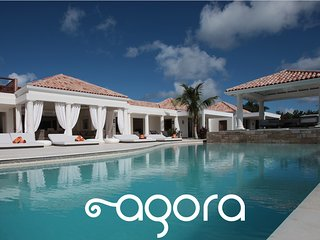 20% discount - Agora, by Optimum Caraibes - Terres Basses vacation rentals