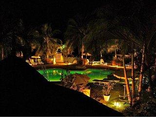 Plumbago, Emerald Beach #4 at Gibbes Beach, Barbados - Saint Peter vacation rentals
