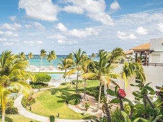 PUNTA PALMERA, APARTMENT NO. B31 - Punta Cana vacation rentals