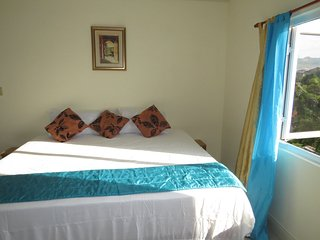 Kingston GO876JAMAICA GUEST PLACE - Gordon Town vacation rentals