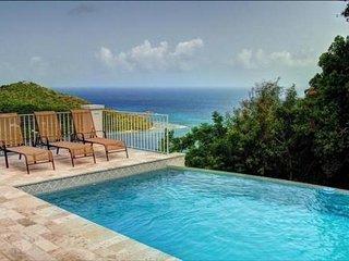 Promises Kept - Cruz Bay vacation rentals