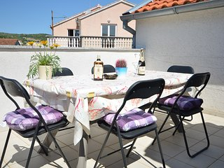Apartment and Rooms Ive - 20011-A1 - Vodice vacation rentals