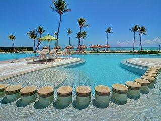 PUNTA PALMERA, APARTMENT C-14 - Punta Cana vacation rentals