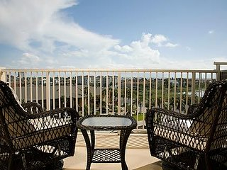 Solare - The best property in SPI - South Padre Island vacation rentals