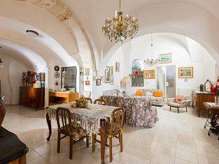 Antica Dimora Cattedrale - Ostuni vacation rentals