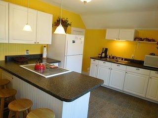 Perfect 2 bedroom Vacation Rental in Saint Ignace - Saint Ignace vacation rentals