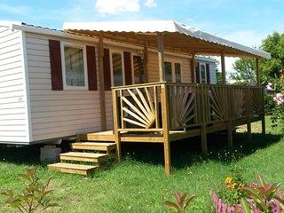 Cozy 3 bedroom Vacation Rental in Lattes - Lattes vacation rentals