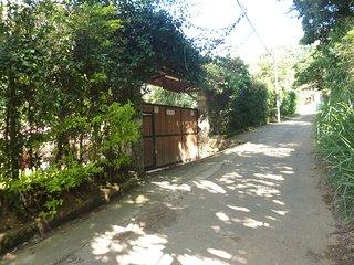 3 bdrm Apartment in Las Rocas Country Mansion - Copacabana vacation rentals