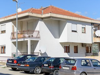 3 bedroom Apartment with Television in Trogir - Trogir vacation rentals