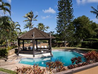 Brand New Listing on the Block!!! - Kahuku vacation rentals