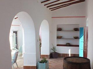 2 bedroom House with Television in Tarija - Tarija vacation rentals