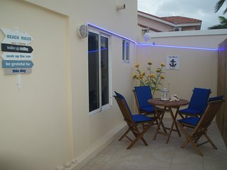 Private Apartment Tranquilo on Aruba New - Noord vacation rentals